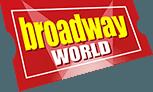 broadwayworld-new-nonretina-2