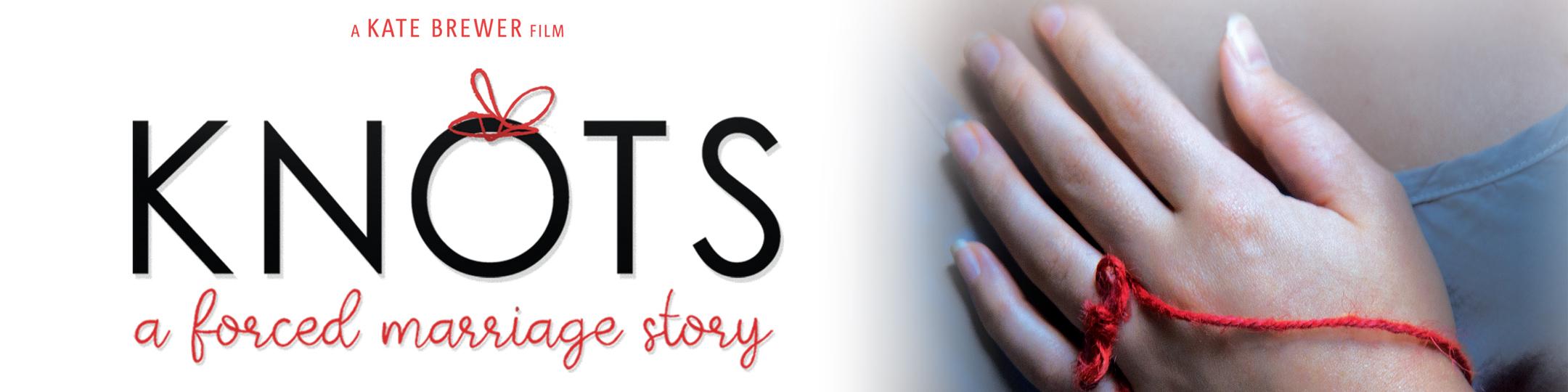 KnotsAFMS-banner-web