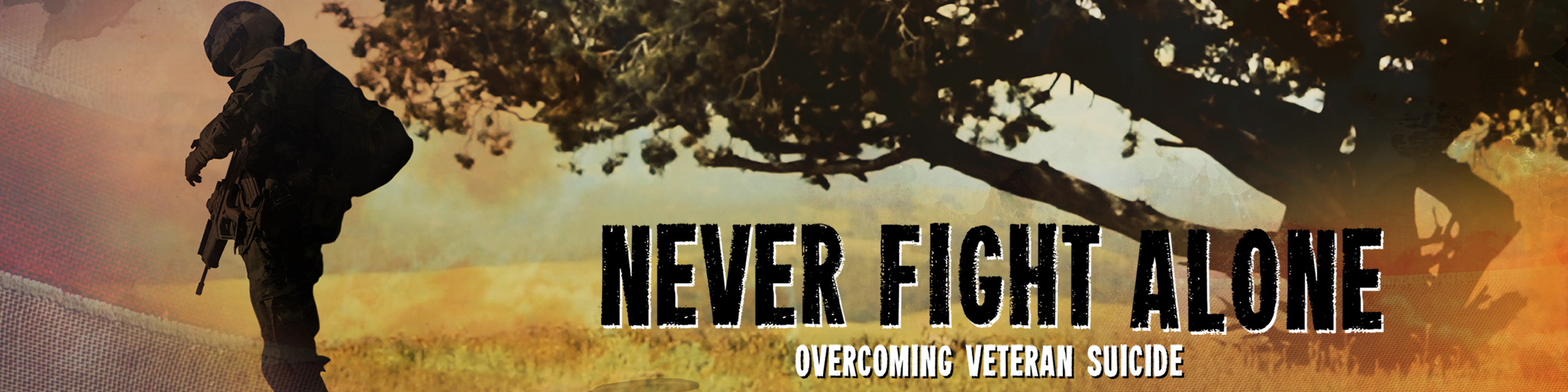 Never-Fight-Alone_banner