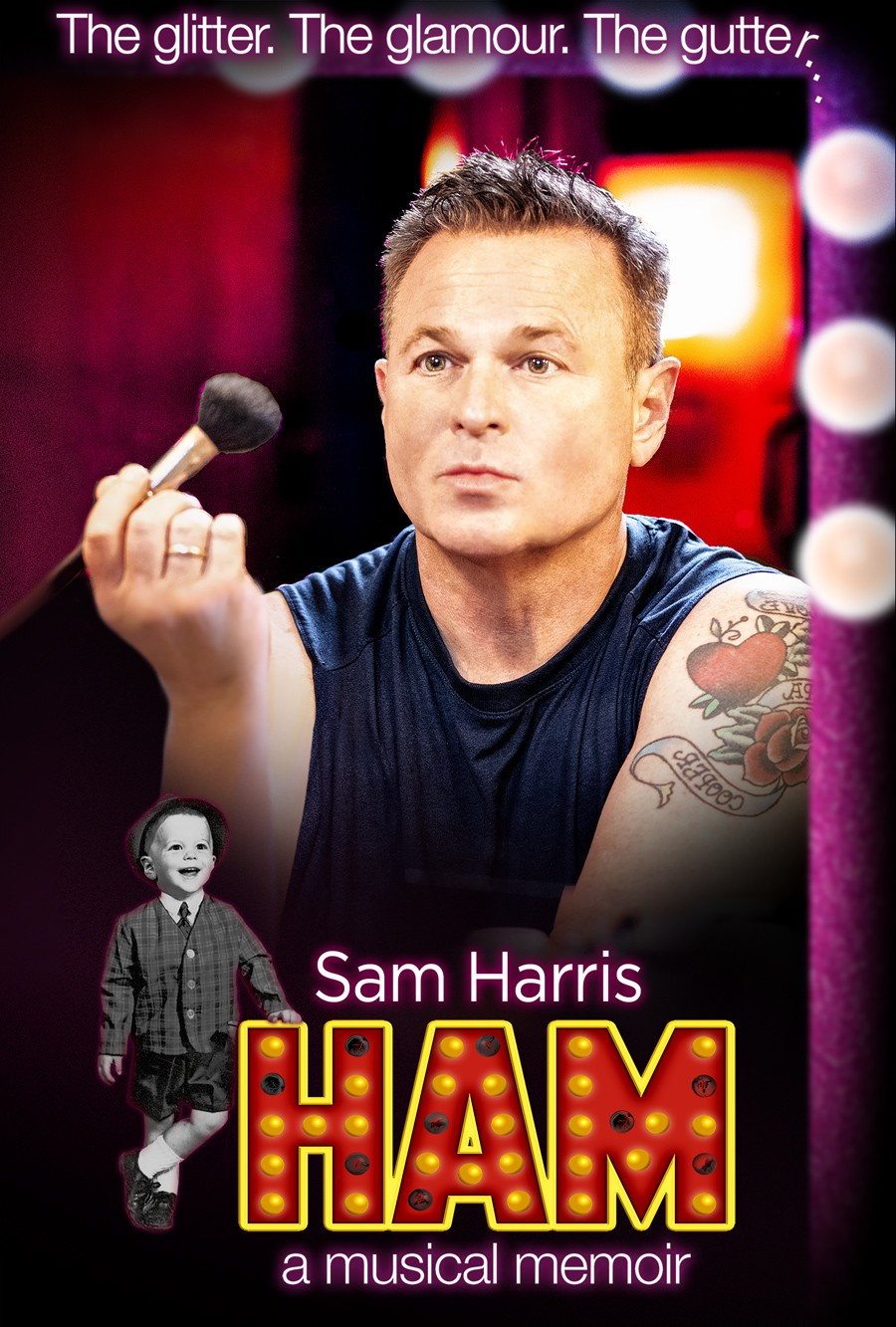 Ham_2x3_poster