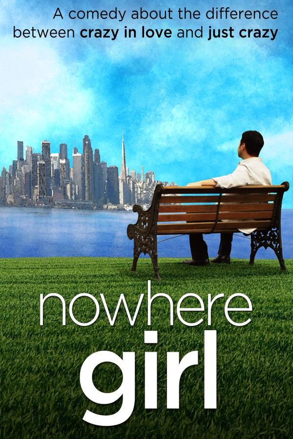 Nowhere-Girl_2x3