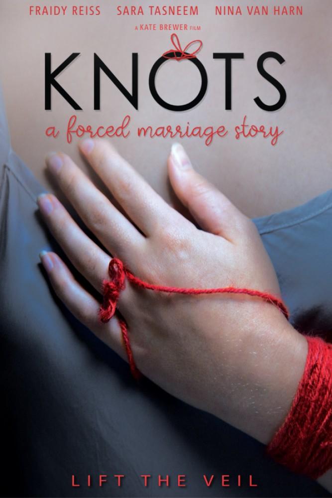 KnotsAFMS-2x3-web