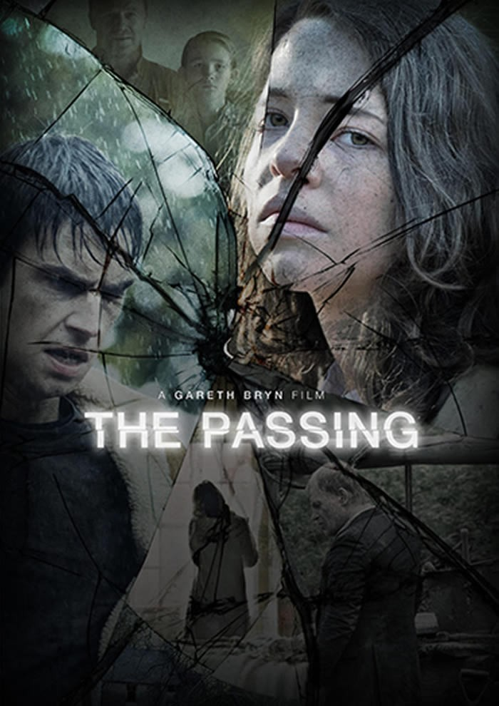 the-passing