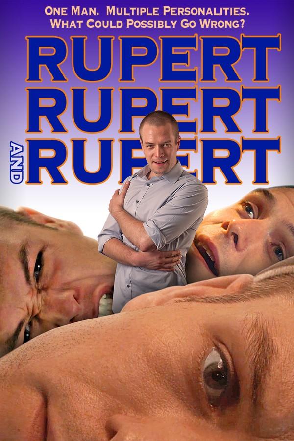 Rupert,Rupert-&-Rupert_poster-art