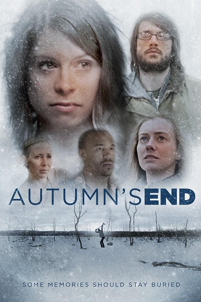 Autumn's End_poster (med)