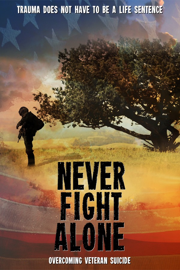 Never-Fight-Alone_2x3_poster