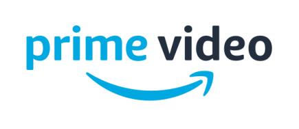 Prime-Video-Color-Black