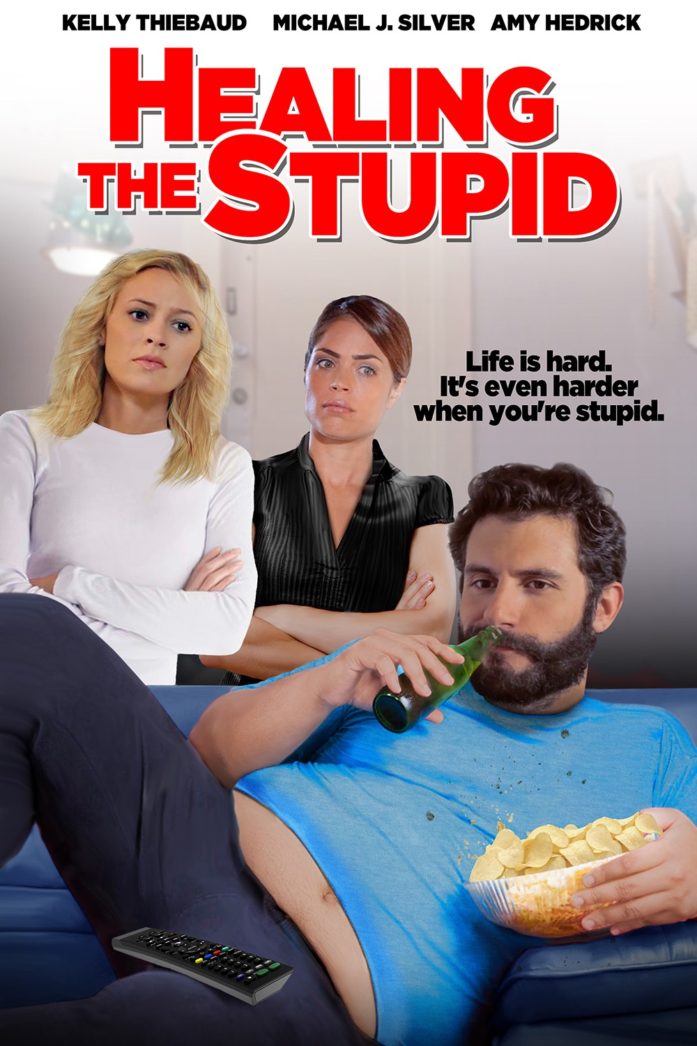 Healing the Stupid_2X3_REVISED